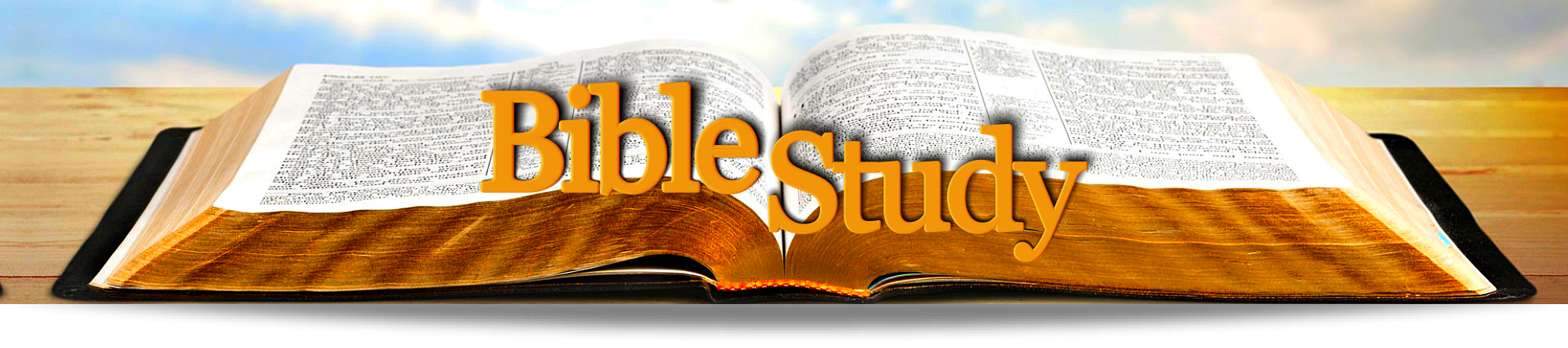 Bible Study - Free vector graphic on Pixabay
